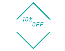 Garage Door Mobile Service Repair Dublin, OH 740-231-2097